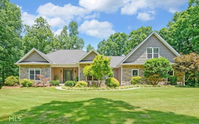 301 Whispering Waters, Demorest, GA 30535 - #: 8405994