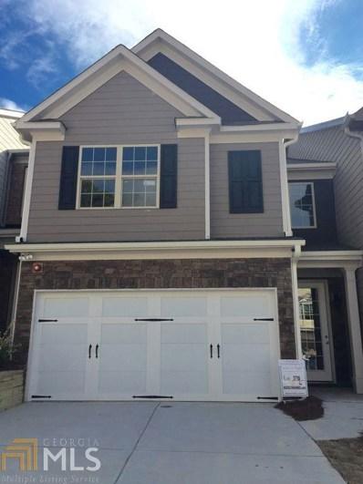 6695 Story Cir, Norcross, GA 30093 - MLS#: 8405999
