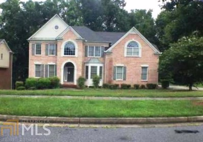 525 Pickford Pl, Atlanta, GA 30349 - MLS#: 8406023