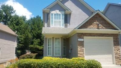 4069 Beaver Oaks, Duluth, GA 30096 - MLS#: 8406038