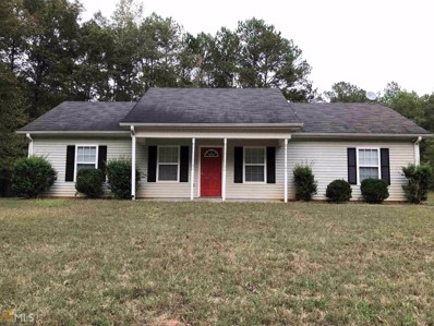 175 Little John Cir, Covington, GA 30014 - MLS#: 8406108