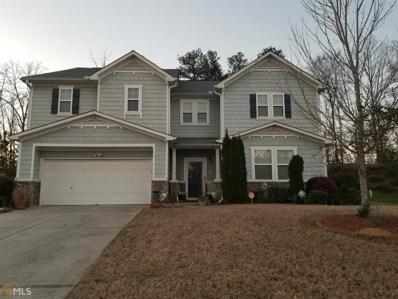 6629 Waterton, Atlanta, GA 30331 - MLS#: 8406136