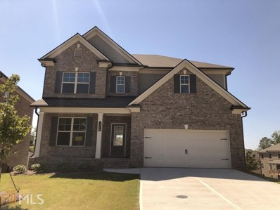 3214 Ivy Farm Path, Buford, GA 30519 - MLS#: 8406146