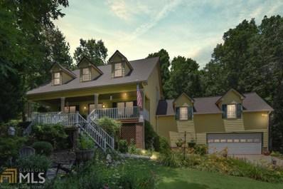 54 Timberlake Cv, Cartersville, GA 30121 - MLS#: 8406228