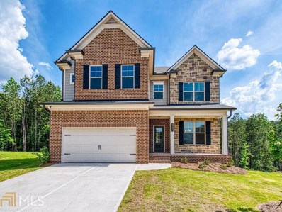 3194 Ivy Farm Path, Buford, GA 30519 - MLS#: 8406257