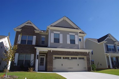 587 Paden Ridge Way, Lawrenceville, GA 30044 - MLS#: 8406267