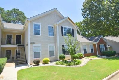 606 Ridgefield Dr, Peachtree City, GA 30269 - MLS#: 8406329