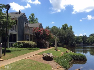 510 Mill Pond Rd, Roswell, GA 30076 - MLS#: 8406428