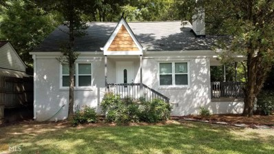 2138 Delowe Dr, East Point, GA 30344 - MLS#: 8406496