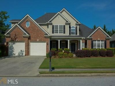 3085 Sweet Basil, Loganville, GA 30052 - MLS#: 8406516