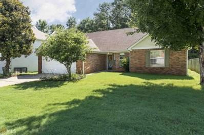 308 Eagle Way, Stockbridge, GA 30281 - MLS#: 8406564