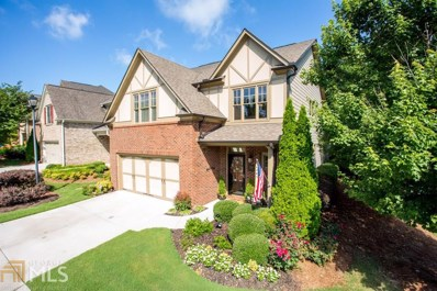 116 Cornerstone Pl, Woodstock, GA 30188 - MLS#: 8406579