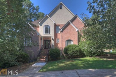 3123 Horseshoe Springs Dr, Conyers, GA 30013 - MLS#: 8406622