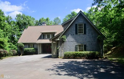 3716 Beaver Creek Rd, Gainesville, GA 30506 - MLS#: 8406664