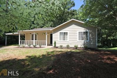 5167 Pineland Pl, Mableton, GA 30126 - MLS#: 8406679