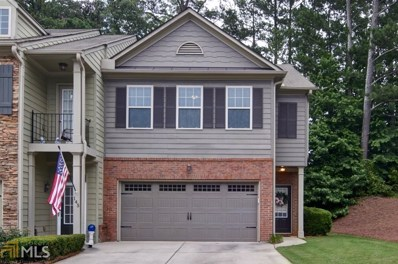 147 Sunset Ln, Woodstock, GA 30189 - MLS#: 8406712