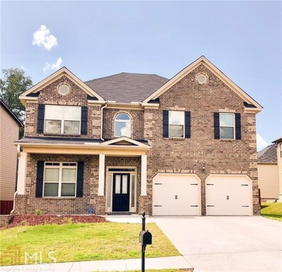 2389 Austin Commons, Dacula, GA 30019 - MLS#: 8406764