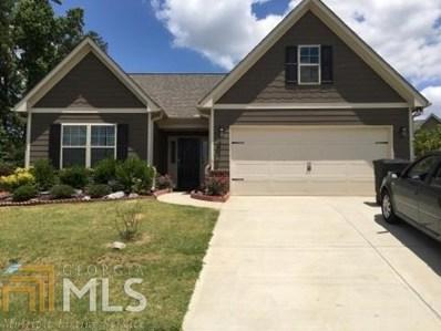4816 Turtle Cv, Gainesville, GA 30504 - MLS#: 8406903