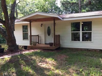 531 Walden St, Baldwin, GA 30511 - MLS#: 8406937