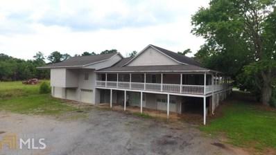 188 Wheelan School, Dallas, GA 30157 - MLS#: 8407031