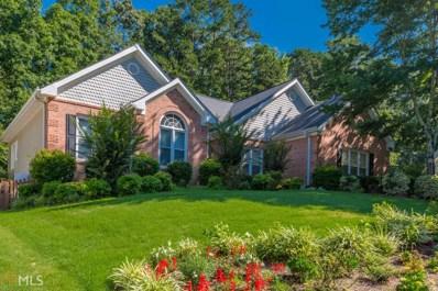 1455 Holly Lake Cir, Snellville, GA 30078 - MLS#: 8407069