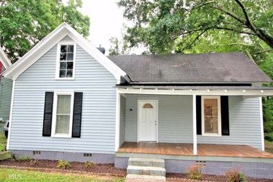 427 West Ave, Carrollton, GA 30117 - MLS#: 8407076