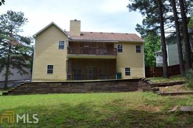 2626 Lone Oak Trl, Kennesaw, GA 30144 - MLS#: 8407185