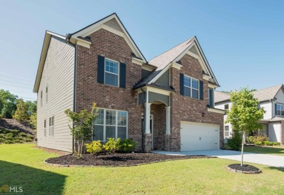 1480 Newbridge Cir, Buford, GA 30519 - MLS#: 8407330