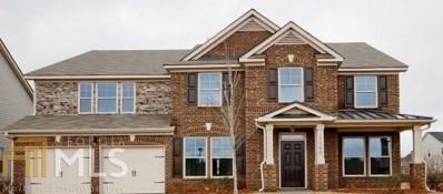 3600 Davis Blvd, Atlanta, GA 30349 - #: 8407406