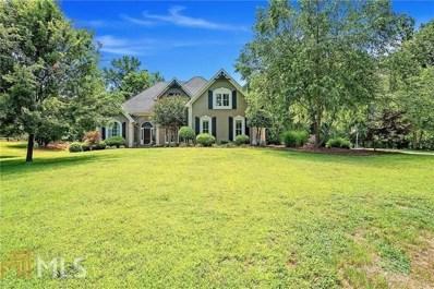 14455 Thompson Rd, Milton, GA 30004 - #: 8407438