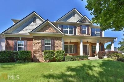 6410 Grove Meadows Ln, Cumming, GA 30028 - #: 8407444
