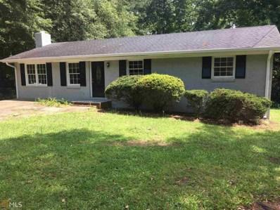 729 W Creek Cir, Monroe, GA 30655 - MLS#: 8407494