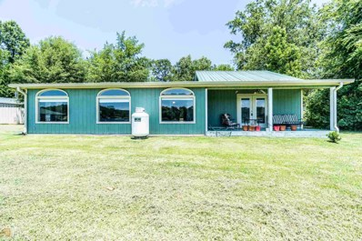173 S Spring Rd, Eatonton, GA 31024 - MLS#: 8407517