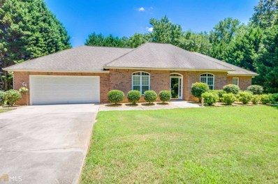 13724 Ricketts Rd, Hampton, GA 30228 - MLS#: 8407518