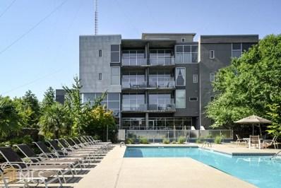 130 Arizona Ave UNIT 401, Atlanta, GA 30307 - MLS#: 8407559