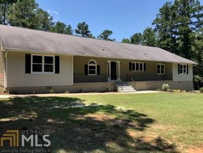 107 Village Way, Milledgeville, GA 31061 - MLS#: 8407577