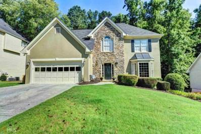 926 Sunhill Ct, Lawrenceville, GA 30043 - MLS#: 8407599