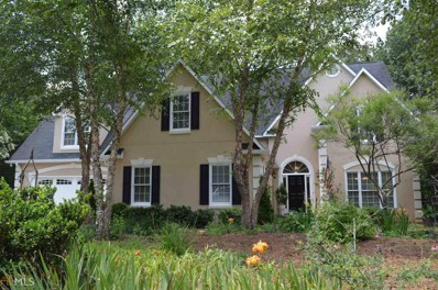 200 Ridgeview Ct, LaGrange, GA 30240 - MLS#: 8407736