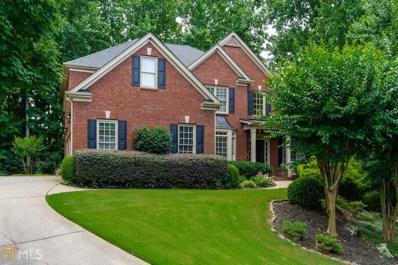 510 Garden Wilde Pl, Roswell, GA 30075 - MLS#: 8407794