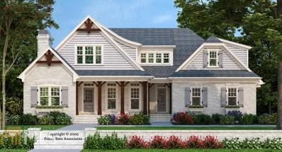 9555 Enclave Ln, Gainesville, GA 30506 - MLS#: 8407828