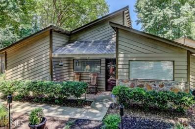 870 Bonnie Glen Dr, Marietta, GA 30067 - MLS#: 8407842