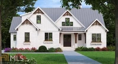 9535 Enclave Ln, Gainesville, GA 30506 - MLS#: 8407873