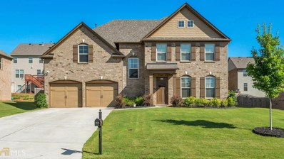 1530 Gallant Fox, Suwanee, GA 30024 - MLS#: 8407981