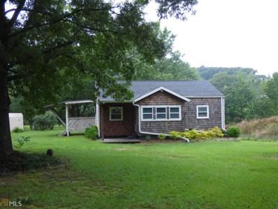5015 Bryant, Snellville, GA 30039 - MLS#: 8407987