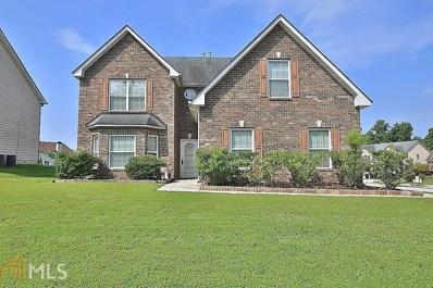 2483 Wrangler, Atlanta, GA 30331 - MLS#: 8408011