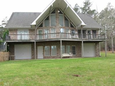 1111 White Oak, White Plains, GA 30678 - MLS#: 8408021