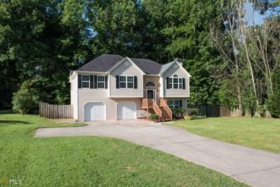 1759 Creveis Rd, Austell, GA 30168 - MLS#: 8408143
