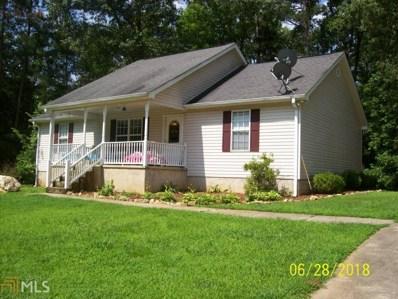 71 Cook St, Tallapoosa, GA 30176 - MLS#: 8408144