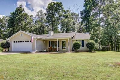315 Willow Shoals, Covington, GA 30016 - MLS#: 8408164