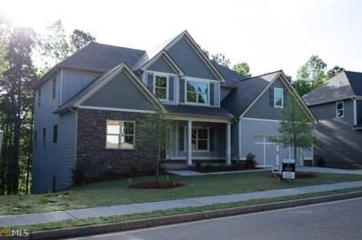 268 Highwoods Pkwy, Newnan, GA 30265 - MLS#: 8408168